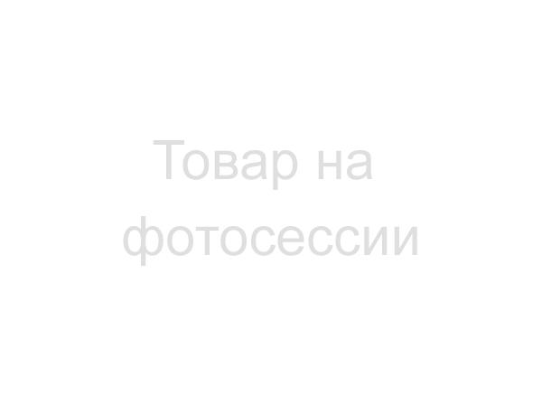 Пила дисковая Интерскол ДП-210/2000М 553.1.0.70 купить в Оренбурге. Цена – 7 971 ₽, в наличии в интернет-магазине Инструмент